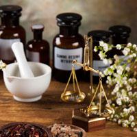 pet herbal medicines sydney
