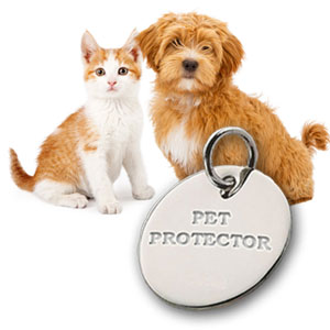 pet protection flea tick protection