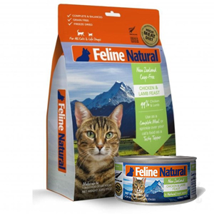 buy k9 cat food