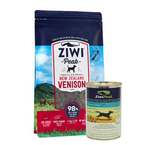 buy ziwipeak-dog-food